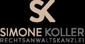 Rechtsanwaltskanzlei Mag. Simone Koller | Micheldorf in OÖ | Bezirk Kirchdorf an der Krems